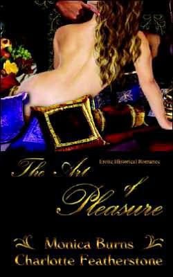 Art of Pleasure