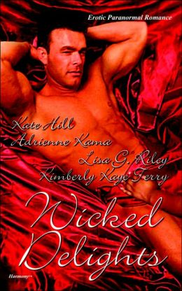 Wicked Delights