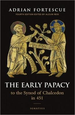 Early Papacy