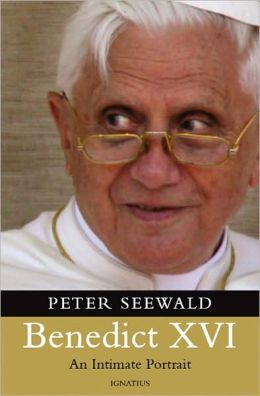Benedict XVI: An Intimate Portrait