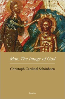 Man, The Image of God: The Creation of Man as Good News