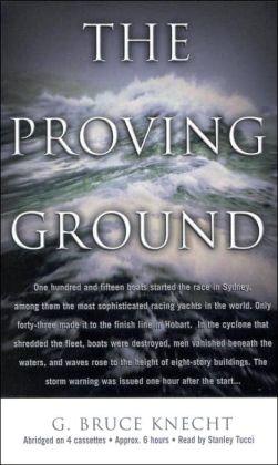Proving Ground