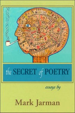 The Secret of Poetry