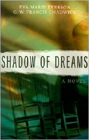 Shadow of Dreams (Shadow of Dreams Series #1)