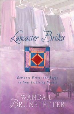 Lancaster Brides