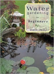 Water Gardening for Beginners