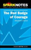 a summary and character analysis of red badge of courage Free monkeynotes study guide summary-the red badge of courage by stephen crane-character analysis/henry fleming/the youth/wilson-free booknotes chapter summary plot.
