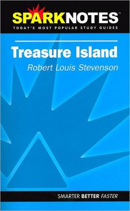 a literary analysis of treasure island by robert louis stevenson Treasure island lesson bundle {ccss aligned} this hands-on and rigorous lesson bundle will help your students not only understanding the novel treasure island by robert louis stevenson, but it will also allow them to the explore literary elements in original, thought-provoking, fun, and.