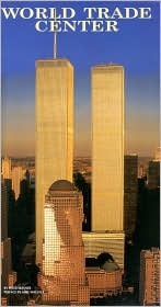 World Trade Center: The Giants Who Defied the Sky