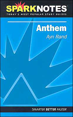 anthem literary analysis Whitney houston performs the national anthem at the 1991 super bowl  and  jefferson airplane, would do when the critical moment came.
