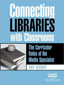 Connecting Libraries With Classrooms