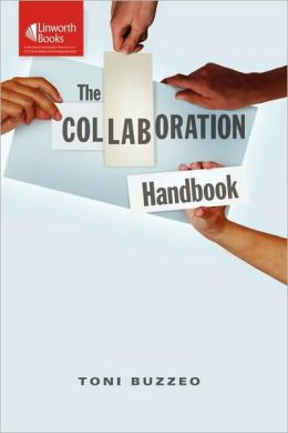 The Collaboration Handbook