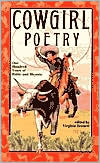 Cowgirl Poetry: One Hundred Years of Ridin' and Rhymin'