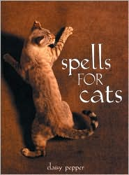 Spells for Cats