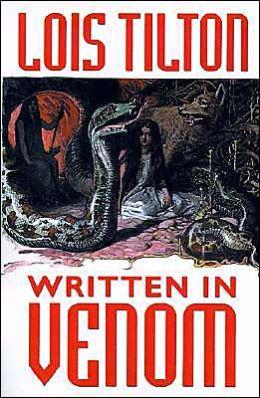 Written in Venom