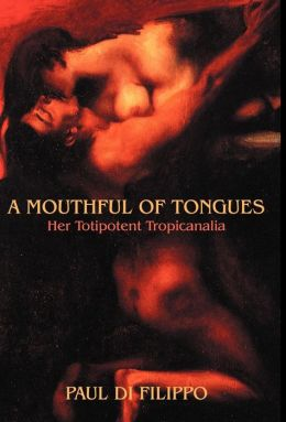 A Mouthful Of Tongues