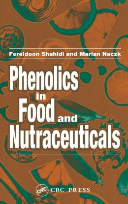 Food Phenolics: Sources, Chemistry, Effects, Applications