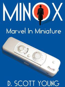 Minox: Marvel in Minature
