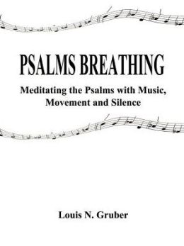Psalms Breathing