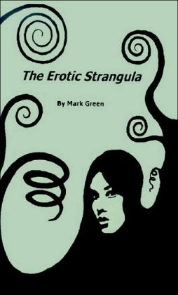 The Erotic Strangula