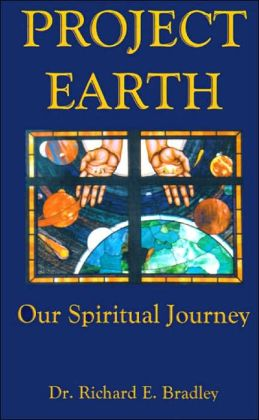 Project Earth: Our Spiritual Journey