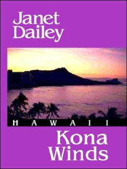 Kona Winds: Hawaii (Americana Series)