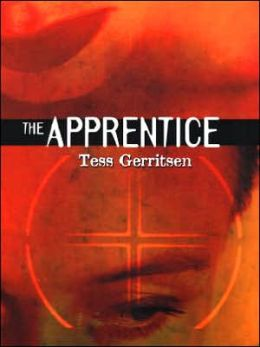 The Apprentice (Rizzoli and Isles Series #2)