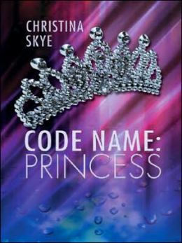 Code Name: Princess