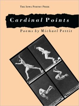 Cardinal Points