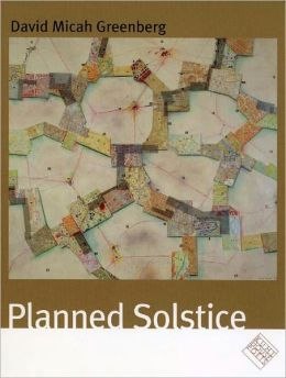 Planned Solstice