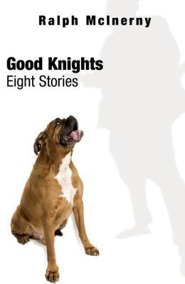 Good Knights