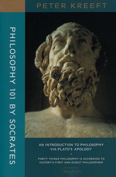 an introduction to the analysis of the philosophy by aristotle