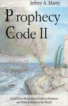 Prophecy Code Ii