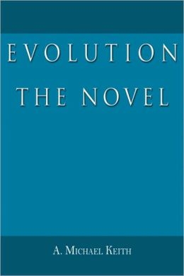 Evolution: The Novel