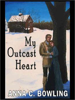 My Outcast Heart
