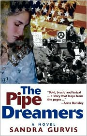 The Pipe Dreamers