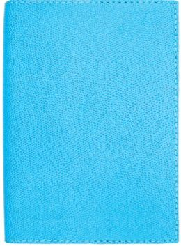 2014 Weekly Desk Turquoise Club Student Planner ''Scholar''By Quo Vadis