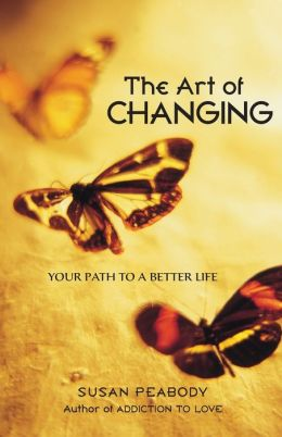Art of Changing: Your Path to a Better Life