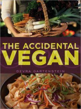 Accidental Vegan