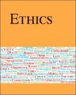 Ethics (3 Vol. Set)