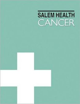 Salem Health: Cancer (4 Vol Set)