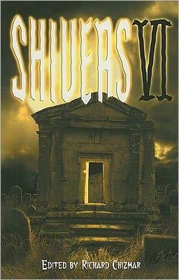Shivers VI