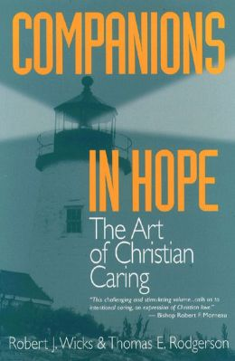Companions in Hope: The Art of Christian Caring