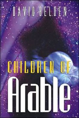 Children of Arable