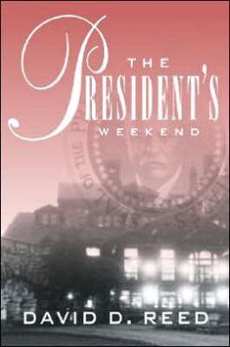 President's Weekend