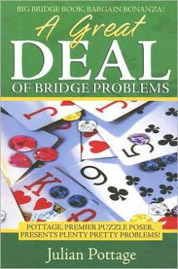 Great Deal of Bridge Problems