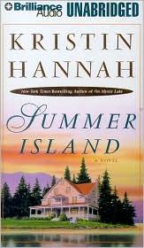 Summer Island
