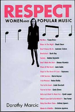 Respect: Women and Popular Music