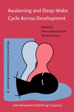 Awakening and Sleep-Wake Cycle across Development