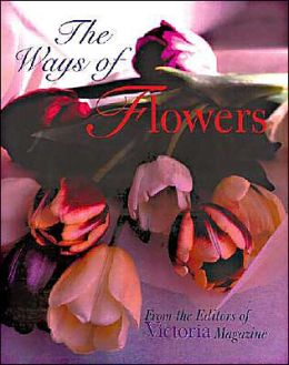 Ways of Flowers
